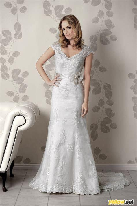 Bridal Shop in Darlington, Happily Ever After Bridal