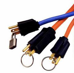 Impide que los niños utilicen los aparatos eléctricos