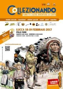 Collezionando 2017: il programma degli eventi