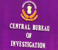 India Jaya Jaitley Defense Procurement Bribery Tehelka Sting Aid