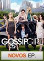 Gossip Girl | filmes-netflix.blogspot.com.br