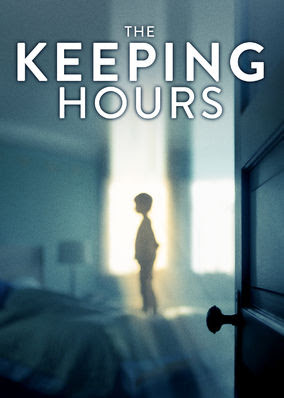 Keeping Hours, The