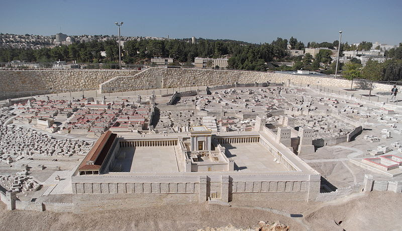 http://upload.wikimedia.org/wikipedia/commons/thumb/8/84/Jerusalem_Modell_BW_2.JPG/800px-Jerusalem_Modell_BW_2.JPG