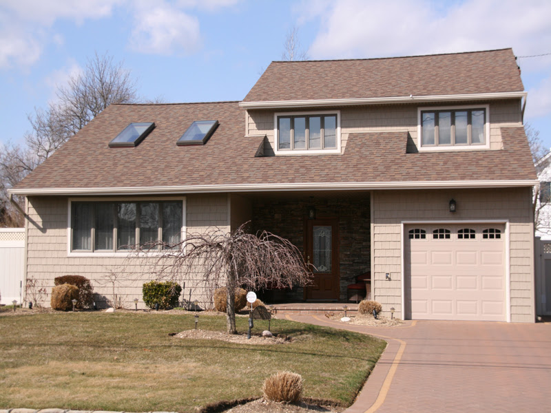 Magnificent Home / Browse Departments / Professional Roofing Services / Roofing  800 x 600 · 442 kB · jpeg