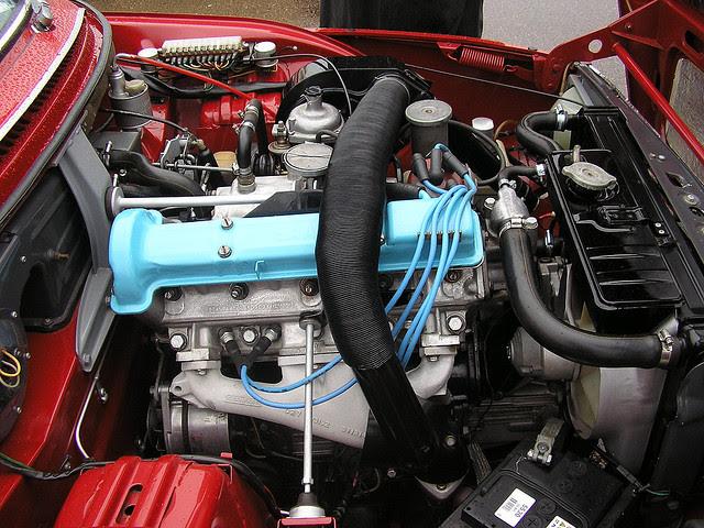 saab 99 engine diagram image 10