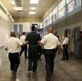 Nation & World   Death row may go private in Arizona   Seattle
