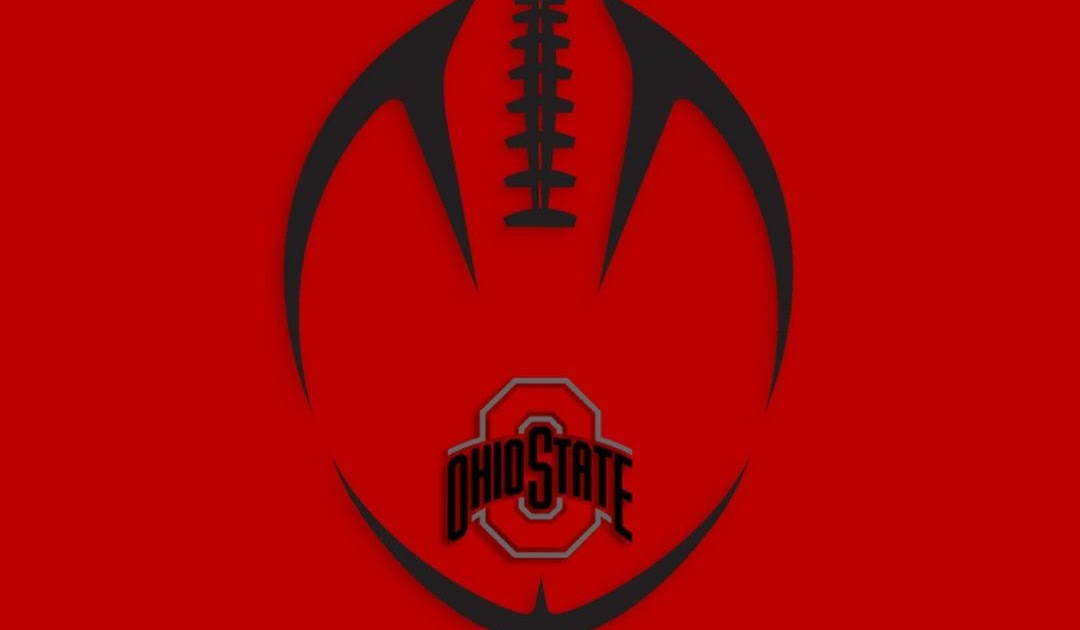 Ohio State Football Wallpaper Iphone Xr - SportSpring