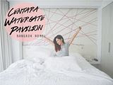 Bangkok Hotel | Centara Watergate Pavillion Review