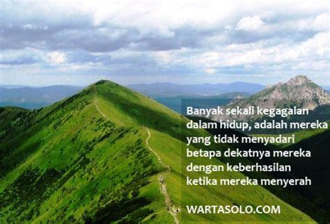 kata bijak kehidupan  motivasi kalimat mutiara penuh