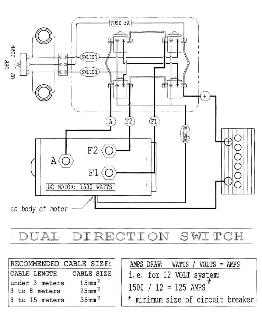 Diagram Nema 6 20r Twist Lock Wiring Diagram Full Version Hd Quality Wiring Diagram Blogxgoo Mefpie Fr
