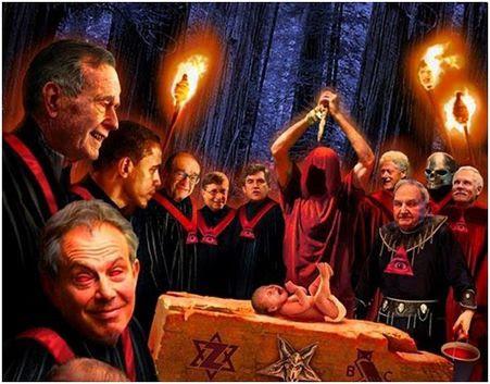 http://a136.idata.over-blog.com/451x353/3/29/25/58/ISLAM-CONTRE-NOUVEL-ORDRE-MONDIAL-2/Sacrifice-humain-au-Vatican-1.jpg