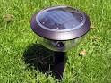 Environmental Pictures: Top 8 Benefits Of Using Solar Powered ...