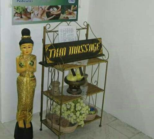 Chaiyo Thai Massage BKK Bangkok Map,Map of Chaiyo Thai Massage BKK Bangkok,Tourist Attractions in Bangkok Thailand,Things to do in Bangkok Thailand,Chaiyo Thai Massage BKK Bangkok accommodation destinations attractions hotels map reviews photos pictures