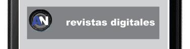 e-ArquiNoticias