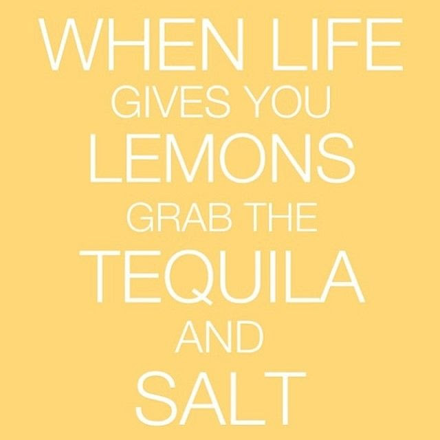 When Life Gives You Lemons Pictures Photos And Images For Facebook