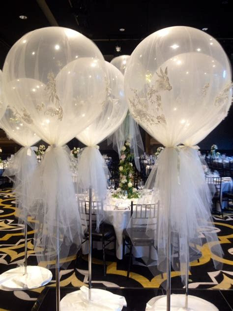 Ebay Wedding Reception Decorations