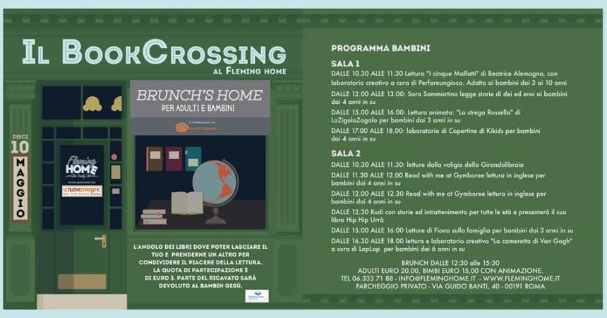 ProgrammaBookcrossing2