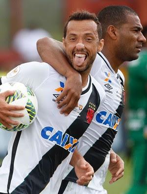 Nenê Vasco (Foto: Rafael Ribeiro/Florida Cup)