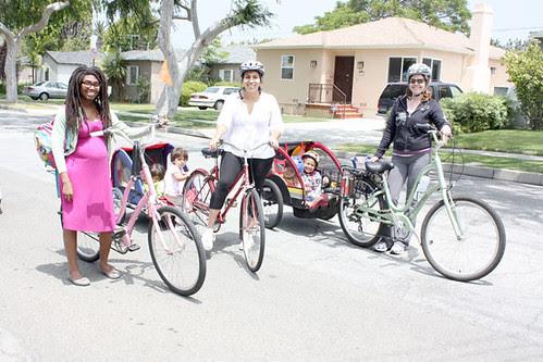 Bike2Brunch1