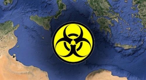Αποκάλυψη-κλειστή-τηλεδιάσκεψη-για-τα-χημικά-ηχητικό