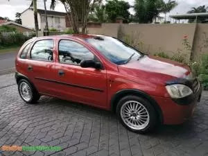 Top Five Cars For Sale In Gauteng Under R20000 Olx - Circus