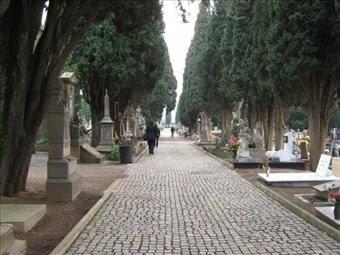pass cimitero.jpg