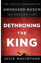Dethroning the King