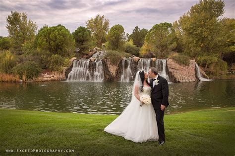 Southern Highlands Golf Club Wedding (Perry and Arlyn
