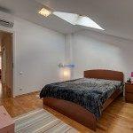 inchiriere-apartament-ibiza-sol2_800x600