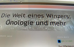 WinzerblogII