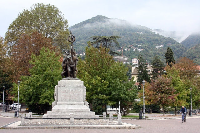 Lago di Como (38)