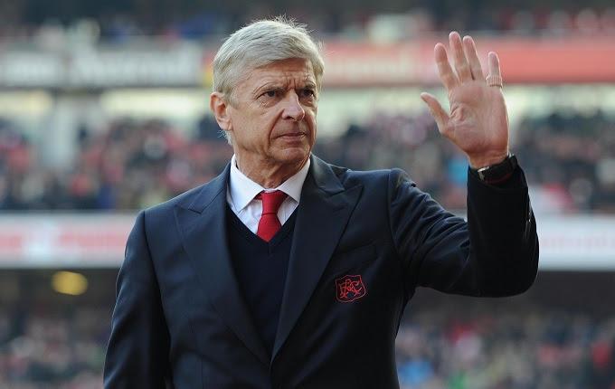 Mungkin Bung sudah bosan mendengar kabar simpang siur Arsene Wenger yang katanya mau didep Haruskah The Professor Bertahan Di Arsenal?