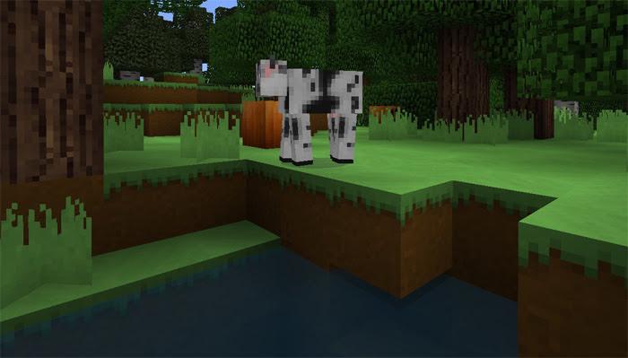 Minecraft Launcher File Location - Muat Turun z