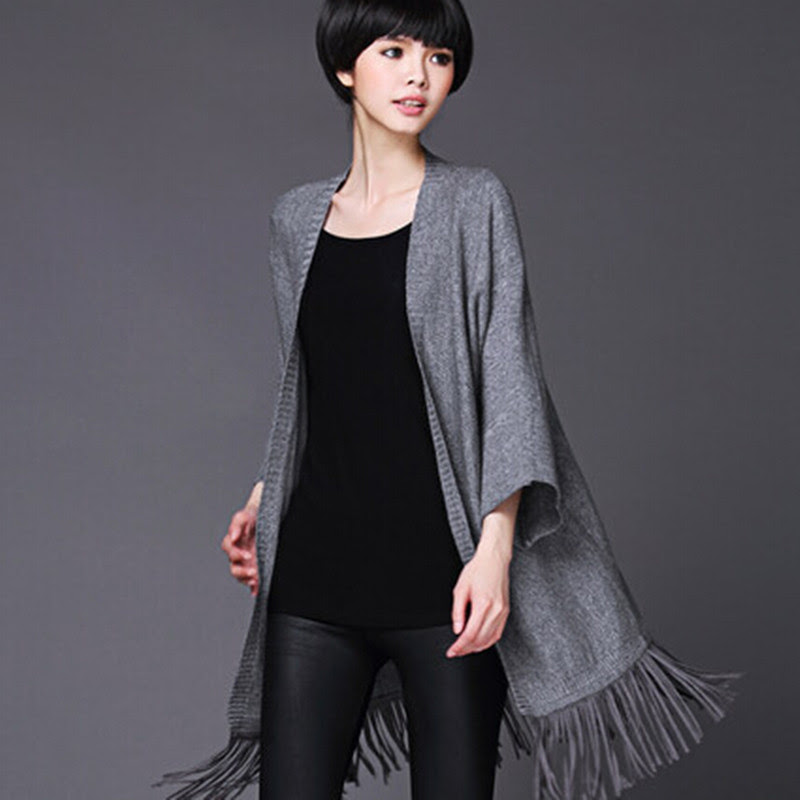 Sale ladies cardigans on stores cheap