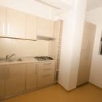 apartament tei inchiriere www.olimob.ro3