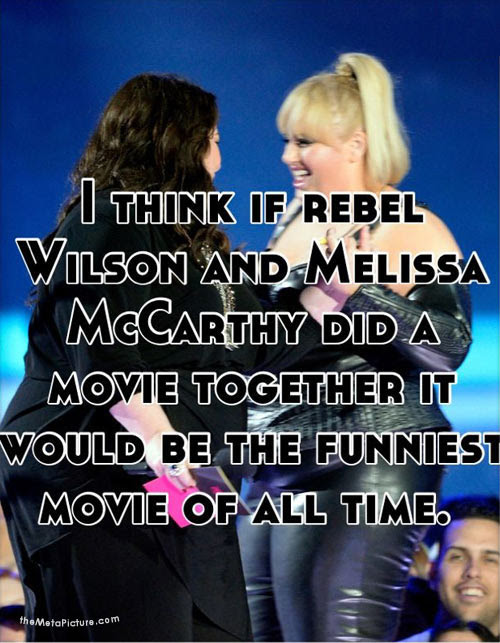 Funny Movie Quotes Of All Time. QuotesGram