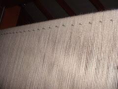 loom warped3