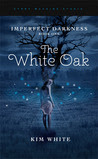 The White Oak