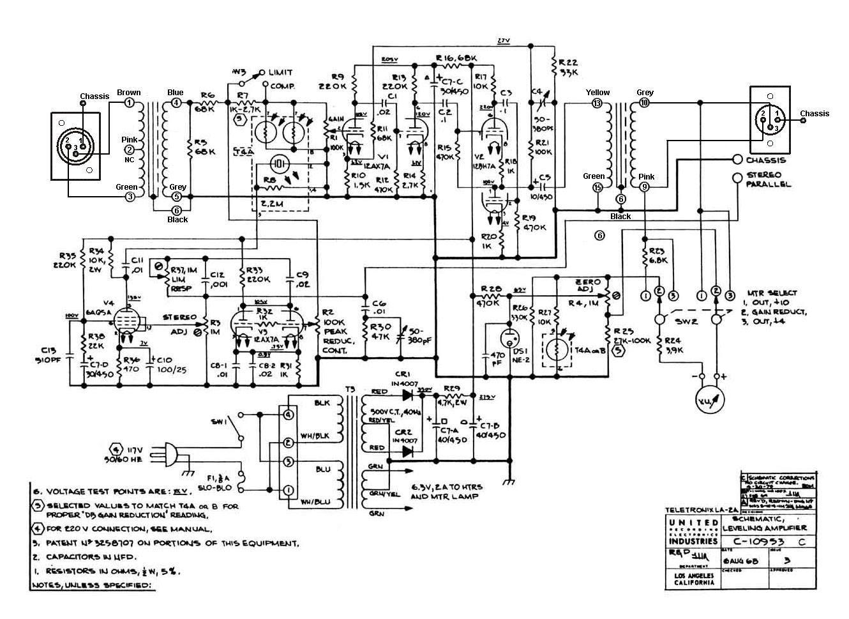 E Cig Wiring Diagram