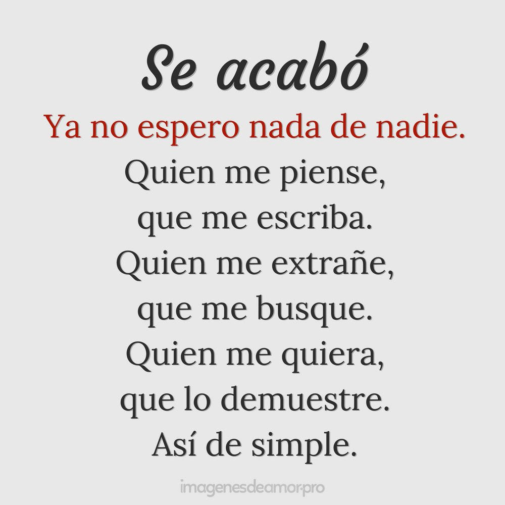 Best Imagenes Con Frase Para Un Amor No Correspondido Image Collection