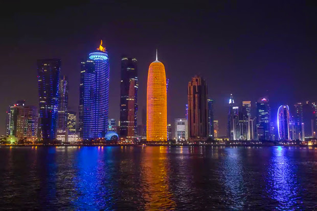 514-check-out-this-stunning-time-lapse-video-of-doha-qatar-0