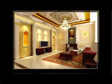 india interior designs portal interior designshome