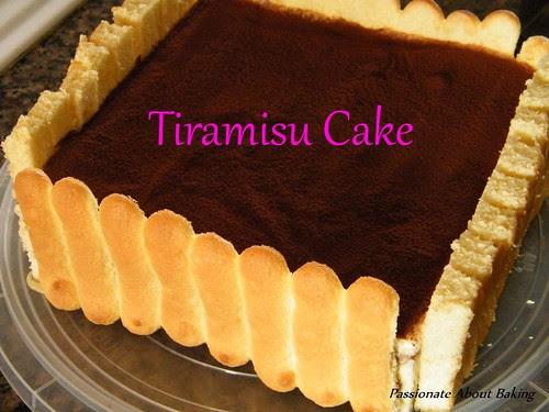 cake_tiramisu02