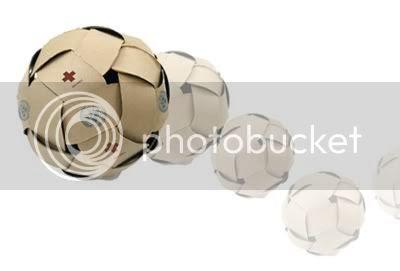 Dream Ball 3