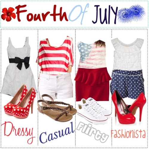 4th Of July Outfit Ideas Pictures Photos And Images For Facebook