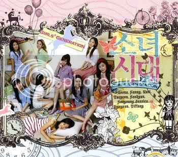 林允儿 Lim yoona -《林允儿 -  允儿的视频资源站[允儿家族](4.1更新)》(yoona)KBS MBC SBS [RMVB]