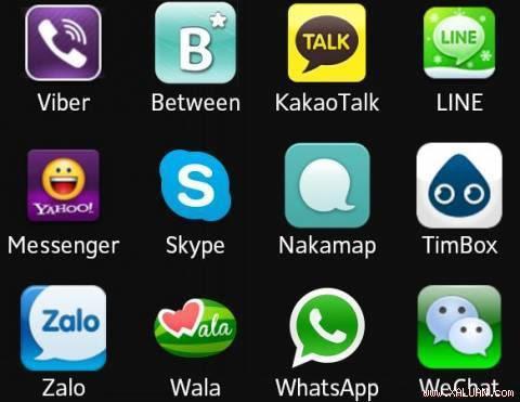 OTT, nhà mạng, tăng cước, 3G, thu phí, viễn cảnh,