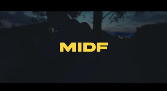 Ycee – MIDF (Money I Dey Find) Video