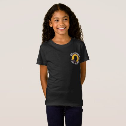 Jersey T-Shirt: Read Smart Cavewoman T-Shirt