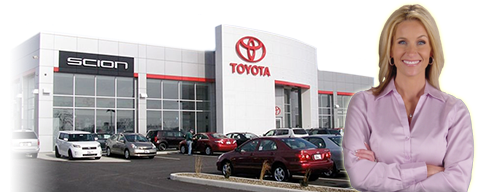 Best Toyota Vann York Toyota High Point Nc